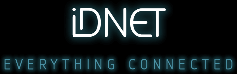 IDNet - Everything Connected